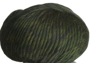 Rowan Drift Yarn - 905 - Plantation