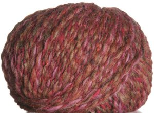 Rowan Purelife Renew Yarn - 683 - Pickup