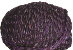 Rowan Purelife Renew Yarn - 684 - Garage