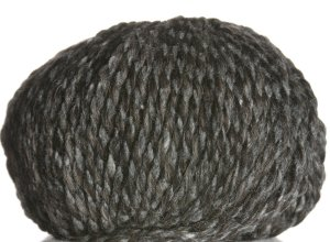 Rowan Purelife Renew Yarn - 687 - Lorry