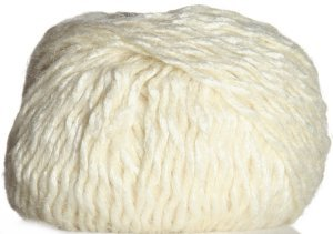 Rowan Silk Twist Yarn - 660 - Parchment