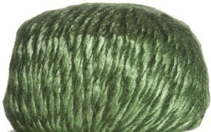 Rowan Silk Twist Yarn - 664 - Forest