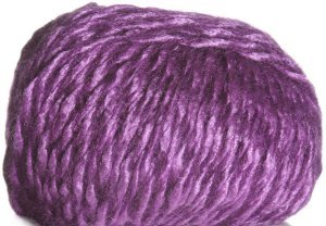 Rowan Silk Twist Yarn - 667 - Amethyst