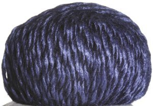 Rowan Silk Twist Yarn - 670 - Night