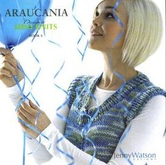 Araucania Collection