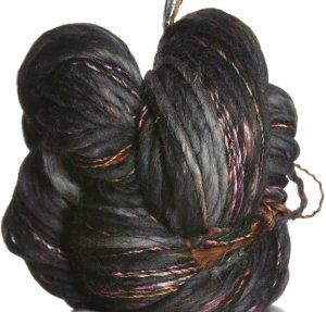 Trendsetter Sierra Nevada Yarn - 114 - Thunder Mountain (Discontinued)