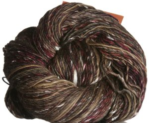 Plymouth Mushishi Yarn - 01 Harvest