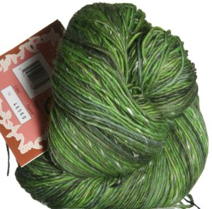 Plymouth Mushishi Yarn - 14 Apple