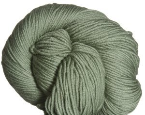Plymouth Worsted Merino Superwash Yarn - 35 Sage