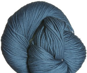 Plymouth Worsted Merino Superwash Yarn - 41 Lagoon