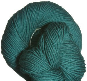 Plymouth Worsted Merino Superwash Yarn - 43 Greenlake