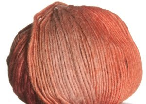 Crystal Palace Mochi Plus Yarn - 573 Brandied Apricot