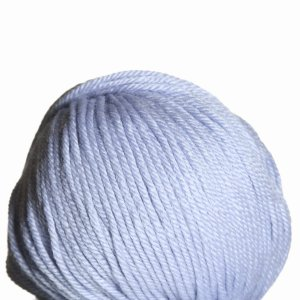 Debbie Bliss Cashmerino Aran Yarn - 44 Powder Blue (Discontinued)