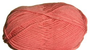 Debbie Bliss Baby Cashmerino Yarn - 50 Salmon (Discontinued)