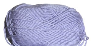 Debbie Bliss Baby Cashmerino Yarn - 51 Periwinkle (Discontinued)