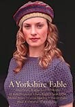 Rowan Pattern Books - A Yorkshire Fable