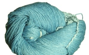 Araucania Itata Solid Yarn - 2003 Powder Blue
