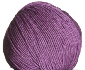 Sublime Baby Cashmere Merino Silk DK Yarn - 243 (Discontinued)