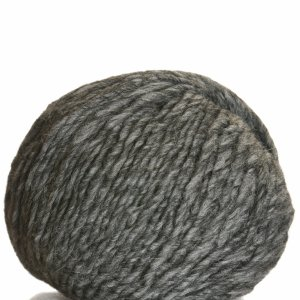 Debbie Bliss Glen Yarn - 01 Black, Grey, Marl
