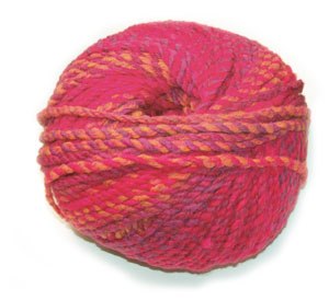 Schoeller Stahl Big Ball Yarn