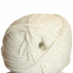 Plymouth Encore Chunky Yarn - 0146