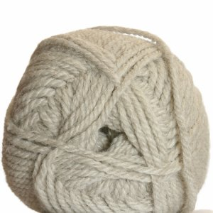 Plymouth Encore Chunky Yarn - 240
