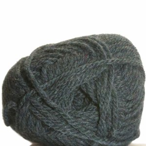 Plymouth Encore Chunky Yarn - 670
