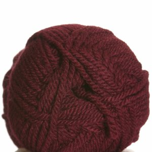 Plymouth Encore Chunky Yarn - 999