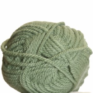 Plymouth Encore Chunky Yarn - 1232