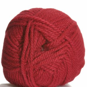 Plymouth Encore Chunky Yarn - 9601