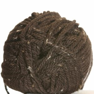 Plymouth Encore Chunky Tweed Yarn - 599