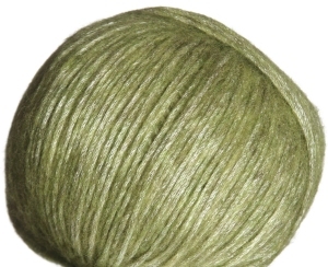 Lana Grossa Carezza Yarn - 01