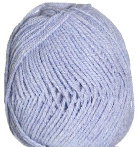 Plymouth Encore Chunky Yarn - 0149