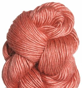 Debbie Bliss Andes Yarn - z07 Salmon