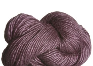 Debbie Bliss Andes Yarn - 14 Mauve