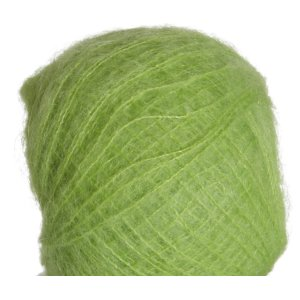 Crystal Palace Kid Merino Yarn - 5449 Kiwi