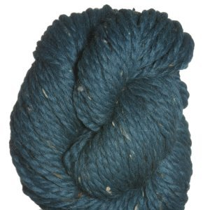 Plymouth Baby Alpaca Grande Tweed Yarn - 3360 (Backordered)