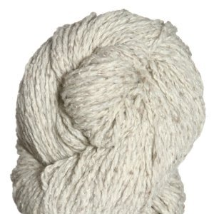 Plymouth Taria Tweed Yarn