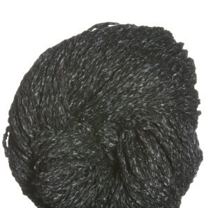 Plymouth Taria Tweed Yarn - 2762
