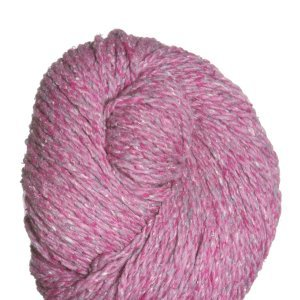 Plymouth Taria Tweed Yarn - 2763