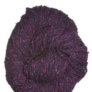 Plymouth Yarn Taria Tweed Yarn - 2766