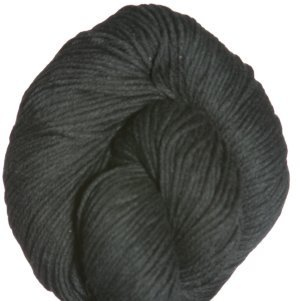 Cascade Sierra Yarn - 002 Black