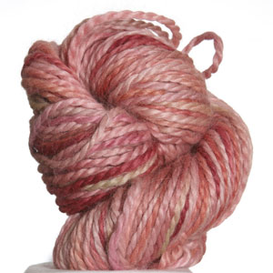 Misti Alpaca Landscape Collection Yarn