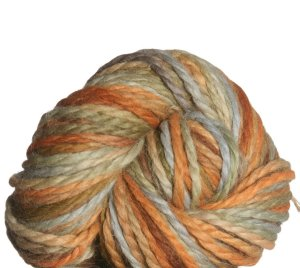 Misti Alpaca Landscape Collection Yarn - Dayton Valley