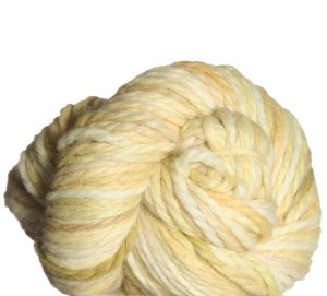 Misti Alpaca Landscape Collection Yarn - Iowa Cornfield