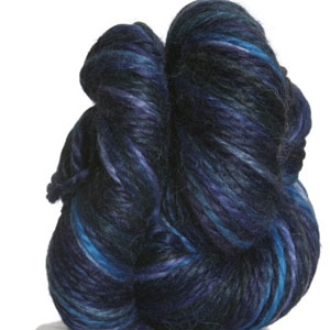 Misti Alpaca Landscape Collection Yarn - Amity Island