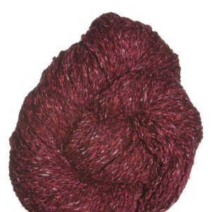 Plymouth Yarn Taria Tweed Yarn - 2767
