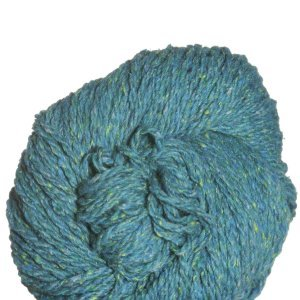 Plymouth Taria Tweed Yarn - 2769