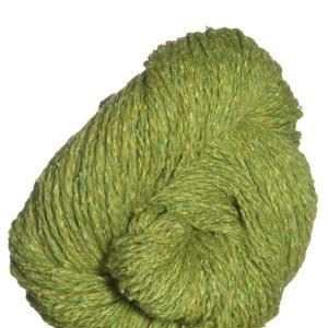 Plymouth Taria Tweed Yarn - 2770