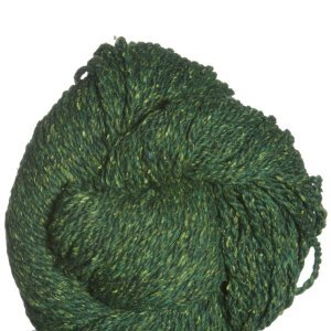 Plymouth Taria Tweed Yarn - 2771